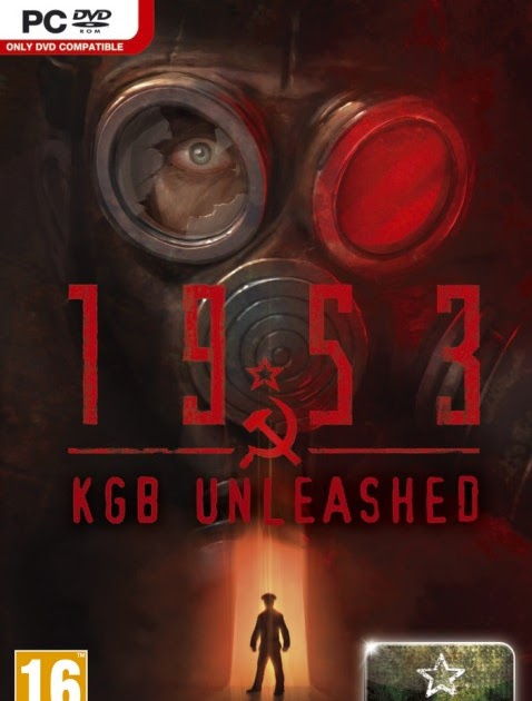 Download Game Pc High Compressed Kgb
