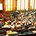 Reps Wants FG To Include Almajiris In School-Feeding Programme