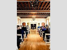 17 Best images about Milwaukee Wedding Venues on Pinterest   Coffee roasting, Wedding venues and