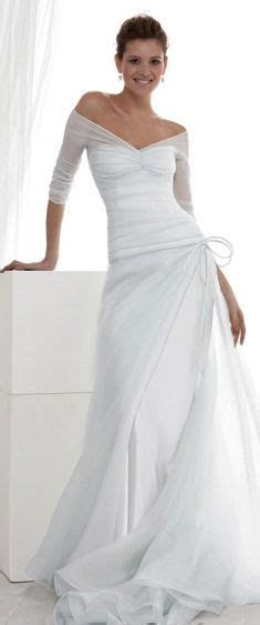 Off the shoulder #wedding #dress, le spose di Gio?   Wed