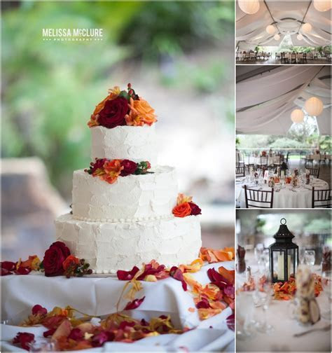 Pala Mesa Wedding ? {Michael   Sara}   Destination Wedding