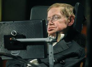 http://photos.upi.com/view/6bab6edae89df6fcfe77fcf4b24a067f/British-Scientist-Professor-Stephen-Hawking-hospitalized-in-Cambridge.jpg