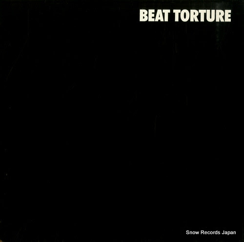 TIMES, THE beat torture