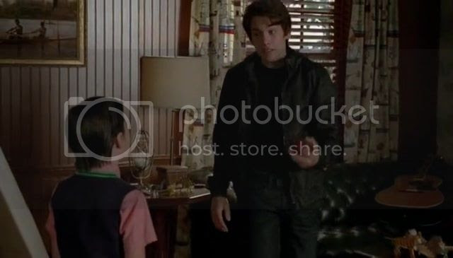 photo DylanS2012Glee_zpsn9lmwitm.jpg