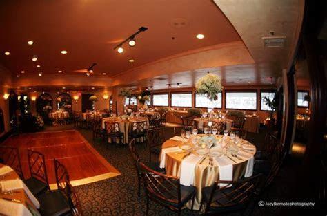 1342040419363 Hvgold2 Redondo Beach wedding venue