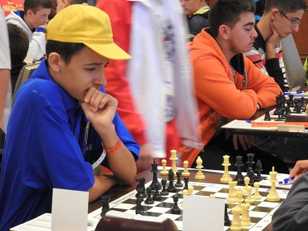 Картинки по запросу foto Bettalli, Francesco chess