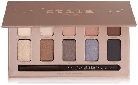 10 Best Eyeshadow Palettes   Style Arena