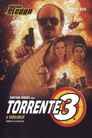 Torrente 3: A védelmező online videa letöltés 4k blu ray 2005