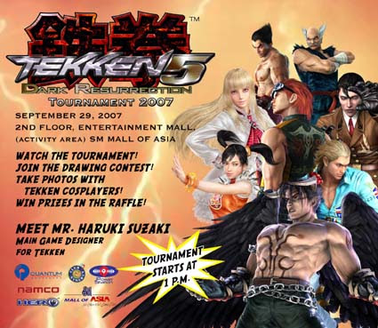 "The image ""http://fc04.deviantart.com/fs19/f/2007/268/8/9/Tekken_5_Tournament_Ad_by_syeri.jpg"" cannot be displayed, because it contains errors."
