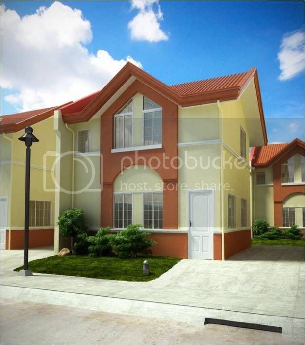 San Jose Apartments Cheap: Affordable House And Lot For Sale