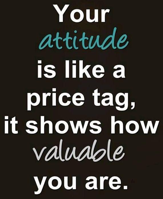 3 Quotes Bad Girl Attitude Quotes Quotesgram