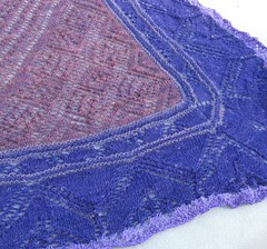 lindsey's shawl 016