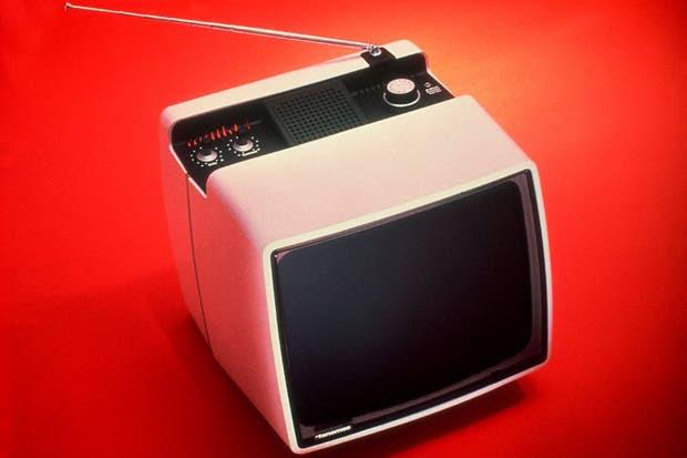 TV Tonomac.