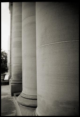 columnar