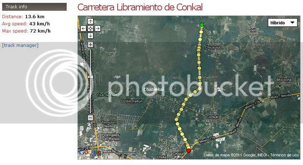 carretera,merida,yucatan,chicxulub puerto,conkal,chablekal,chicxulub pueblo