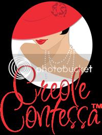 Creole Contessa