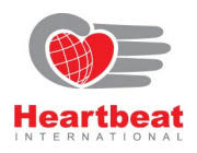 Heartbeat International