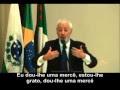 """Sobre o significado de """"gratidão"""" - Prof. Dr. Antonio Nóvoa"""
