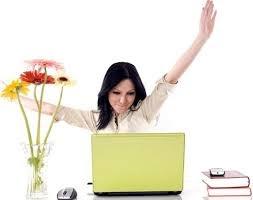 13 propósitos en el ámbito laboral/profesional para 2013