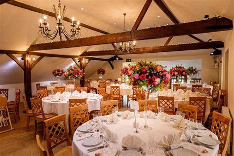 Oaks Farm Weddings