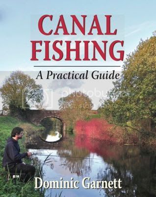 photo CanalFishing_Cover_zps25be3208.jpg