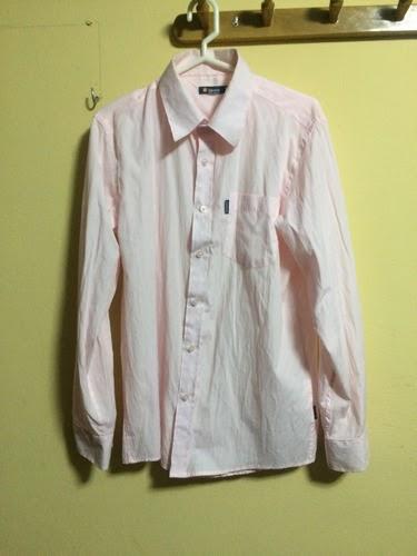 f1e0acb1dd Garde robe capsule hiver: Camisas de vestir mercadolibre