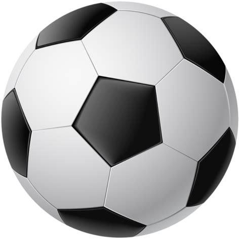 futebol bola de futebol png imagens  moldescombr