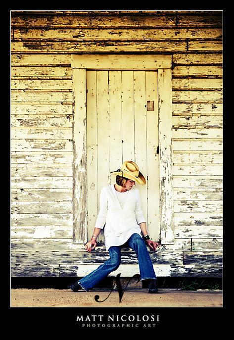 048_Texas-School_080502-Edi