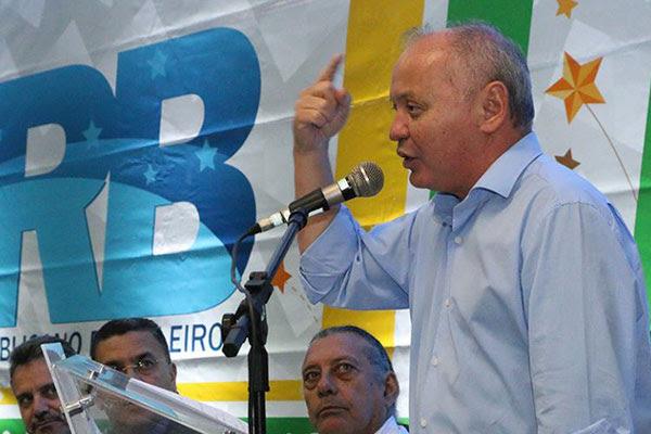 http://arquivos.tribunadonorte.com.br/fotos/169160.jpg
