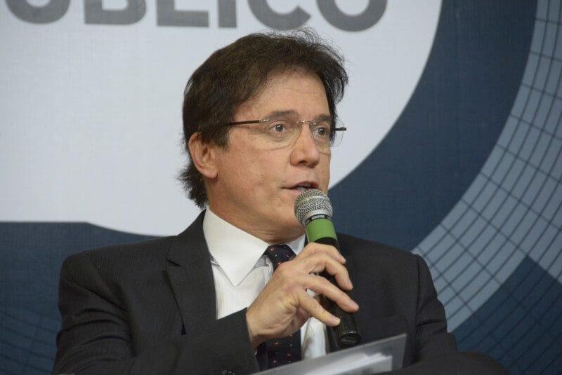Governador cumpre agenda hoje e amanhã no Seridó