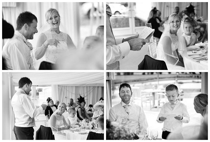 Wedding photography in Cambridge photo OldHallweddingcambridge070_zpseb6b804d.jpg