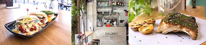 Buns&Bones_Madrid