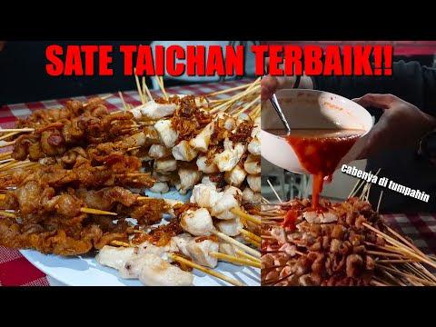 Made By Counterpoint Magazine Makanan Khas Bali Brainly