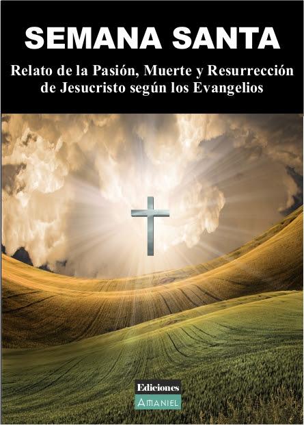 """Resultado de imagen de """"¿Qué es la Semana de la Pasión / la Semana Santa?"""