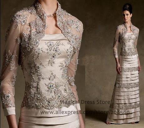 plus size dresses underneath $20