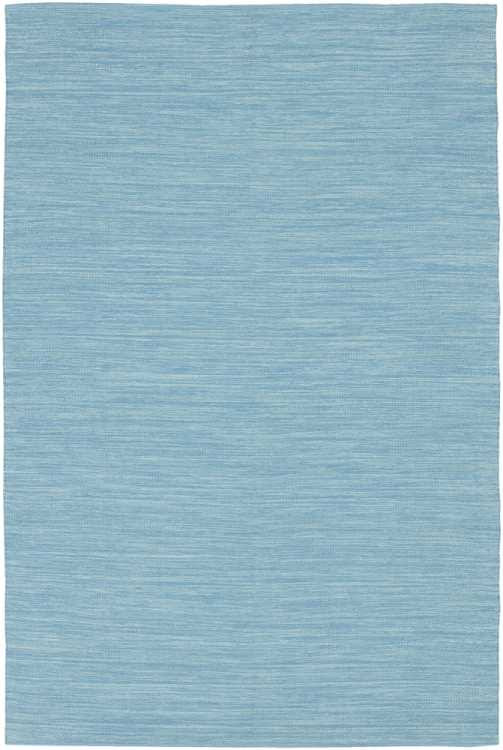 How to Match Furniture for a Bedroom with Light and Blue-Colored ...
