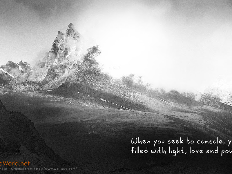 Mcks Quote Of The Week Archives Prana World
