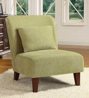 Furniture from Worldstock Fair Trade | Overstock.com: Buy Living