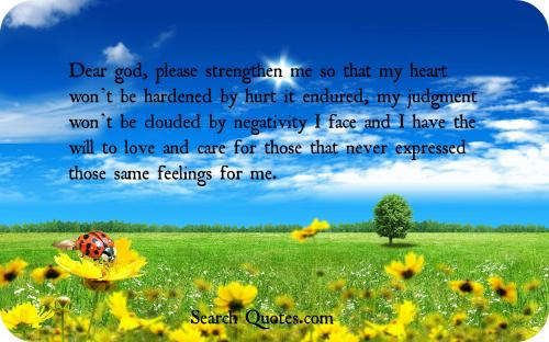God Please Guide Me Quotes Quotations Sayings 2019