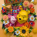Congratulations -Winnie the pooh- $12.99>>$10.99