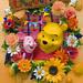 Congratulations -Winnie the pooh- $12.99>>$10.99