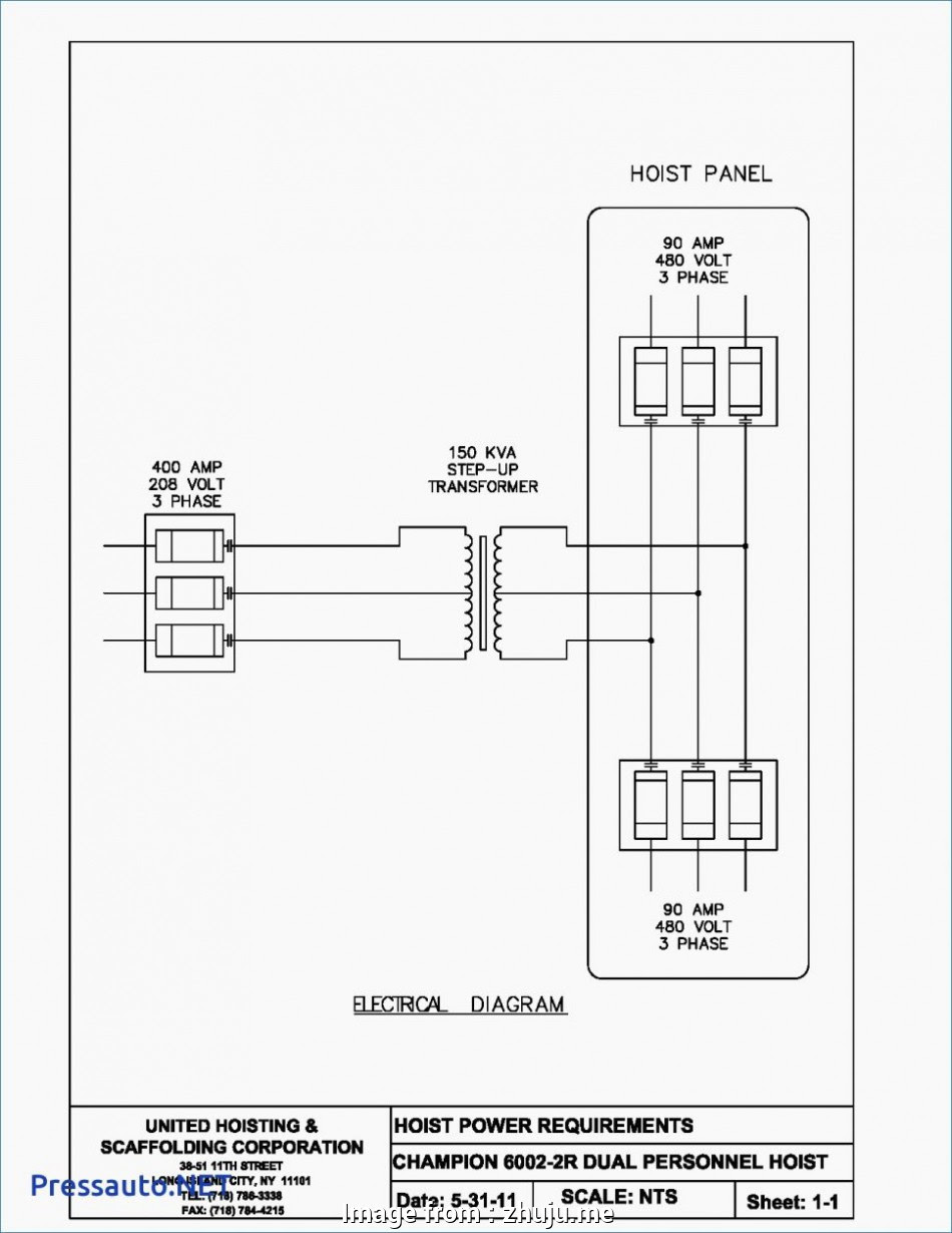 Diagram Electrical 3 Phase Switch Wiring Diagram Full Version Hd Quality Wiring Diagram Diagramstrohl Biancorossoeverdure It