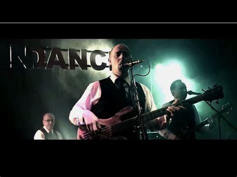Wedding Bands Ireland: RAINDANCE Wedding Band   YouTube