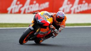 australia motogp qp stoner