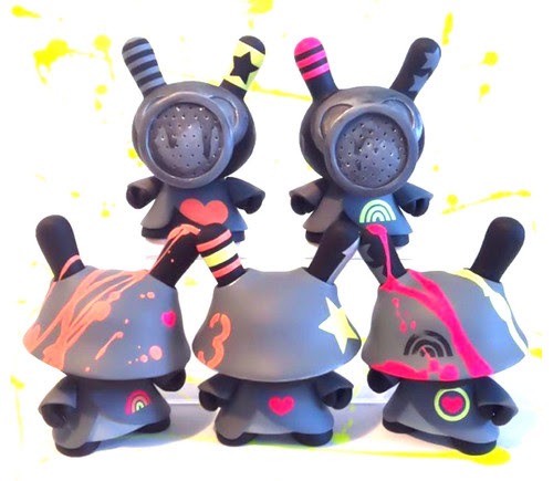 Custom-Dunnys-by-Melodreama