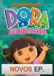 Dora, a aventureira | filmes-netflix.blogspot.com