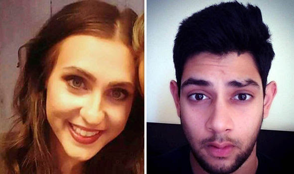 Woman Whose Throat Was Slit By Her Ex Was Planning A Date