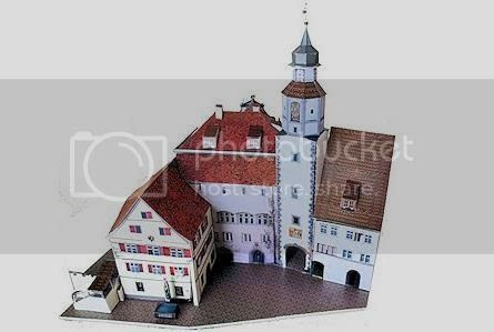 photo Rathaus.Building.Papercraft.via.Papermau.02_zpswgk0xqi5.jpg
