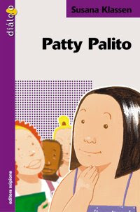 Patty Palito
