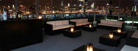 Vista Sky Lounge & Catering